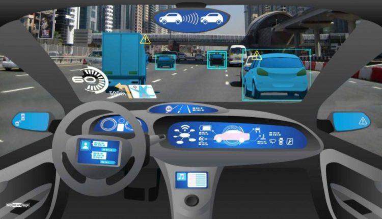 القيادة الذاتية والسيارات: كل ما تريد معرفته عن السيارات ذاتية القيادة