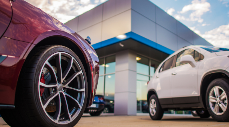 Everything about Automotive Detailing – You Have to Explore