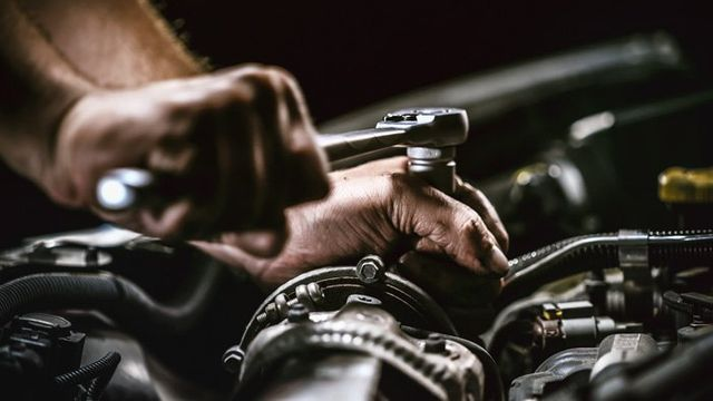 Experienced and the Best Automotive Services