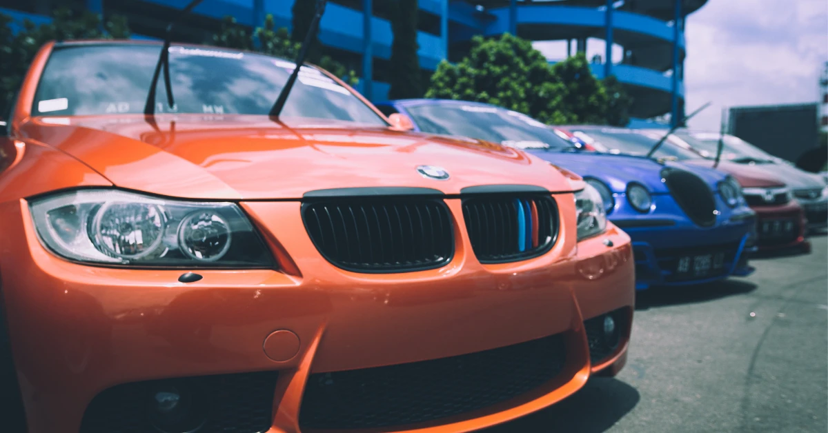 How to Have The Best Career in Automotive Engineering