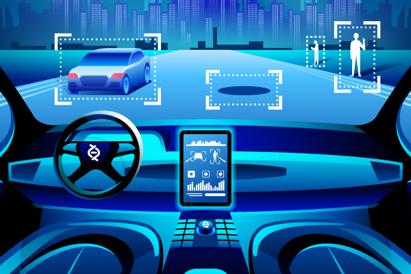 Exploring Innovation in the Automotive Industry: New Technologies for Cleaner Vehicles