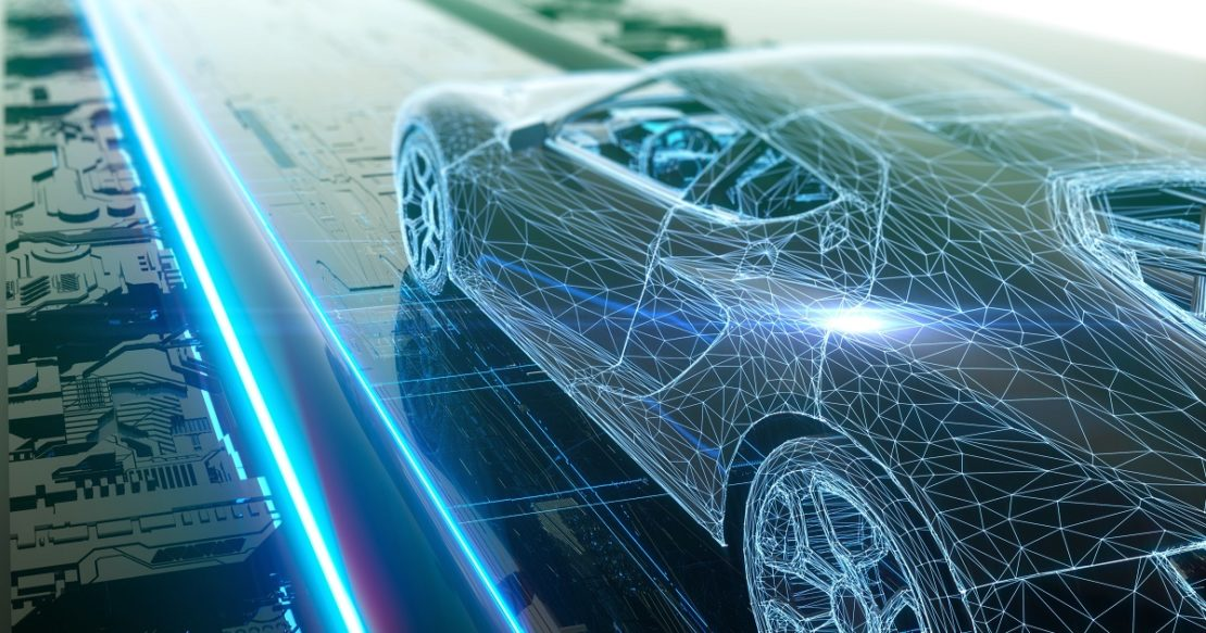 International Conference on Intelligent Vehicles and Automotive Engineering