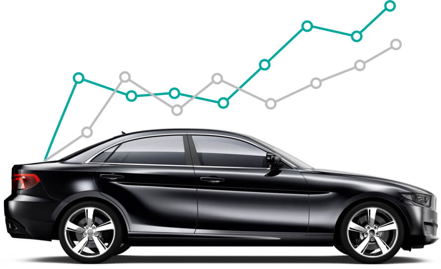 The Automotive Industry: Economic Impact And Location Issues