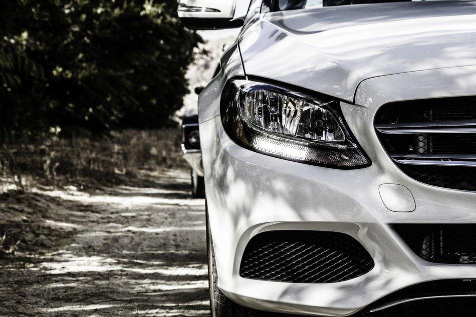 Mercedes 2021 by Muneer Mujahed Lyati