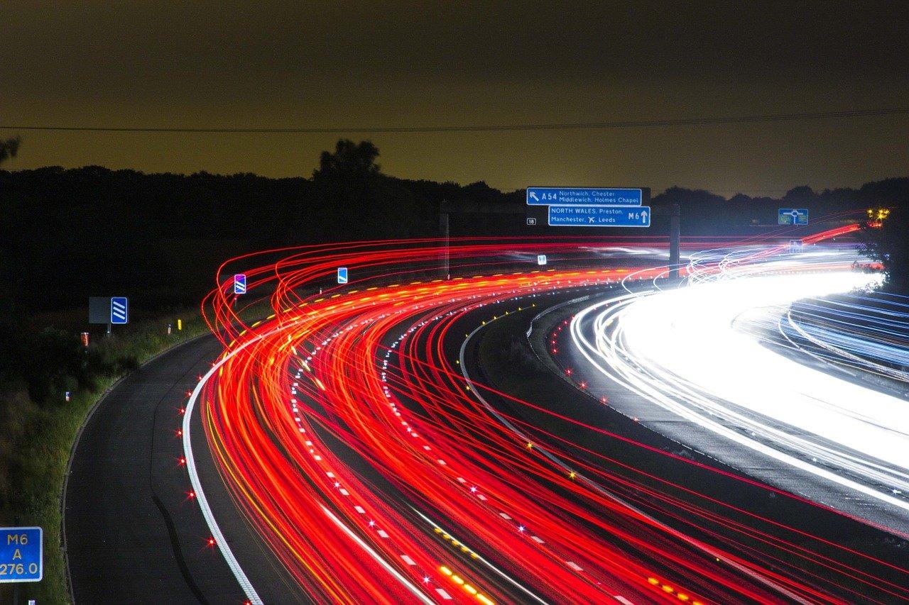 The Automotive Employment Market Is Still an Open Playing Field