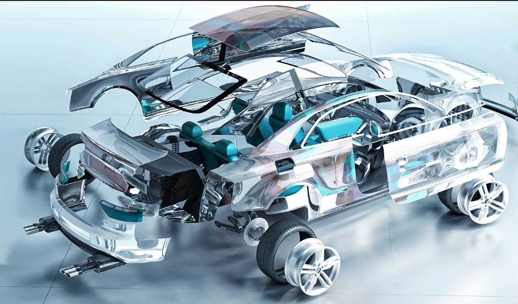 Automotive Industry Changes Leads to Expensive Vehicles