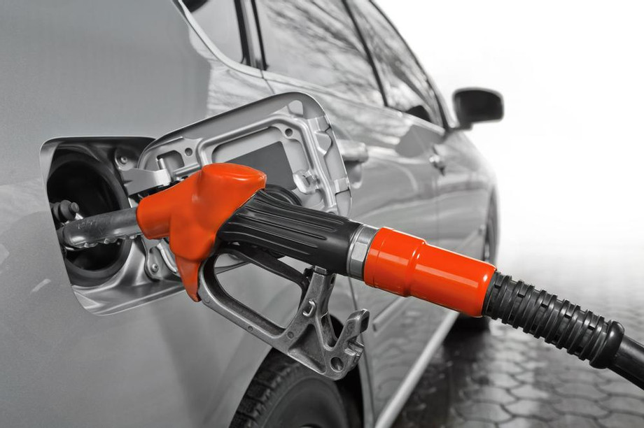 What's the ultimate way to save fuel on a automobile?