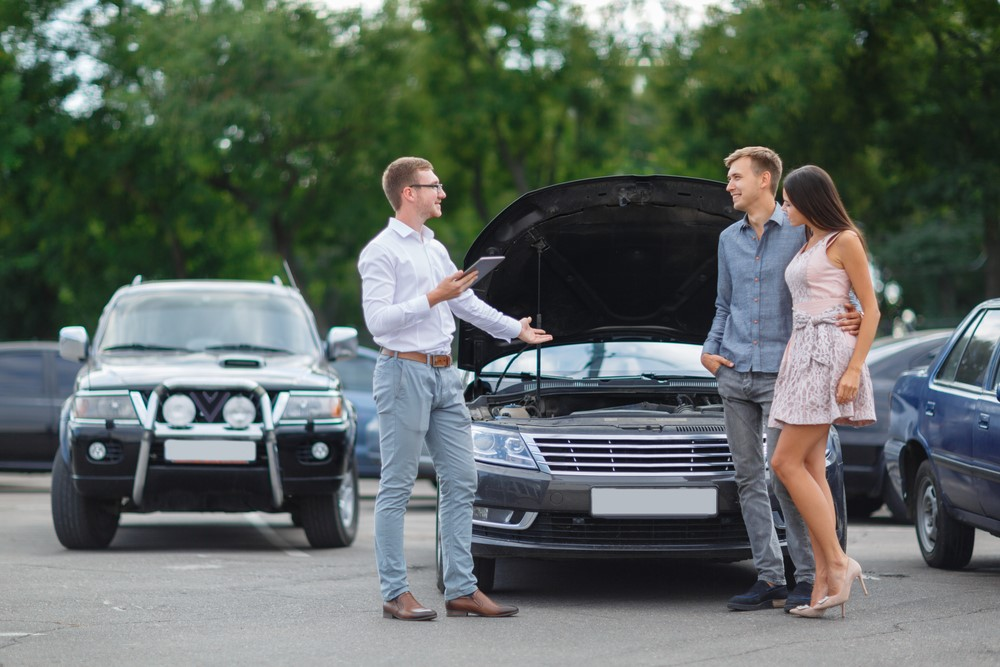Where can I buy top quality used cars?