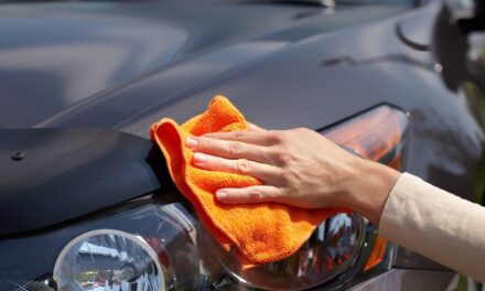 A Cars Care Centre Can Provide The Best Service