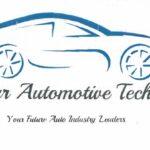 Advanced Vehicles and Regenerative Braking Systems