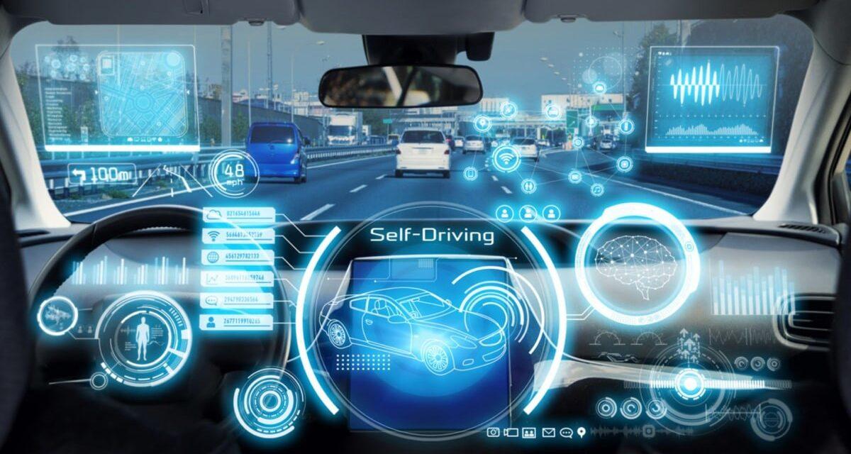 Automotive AI Solutions