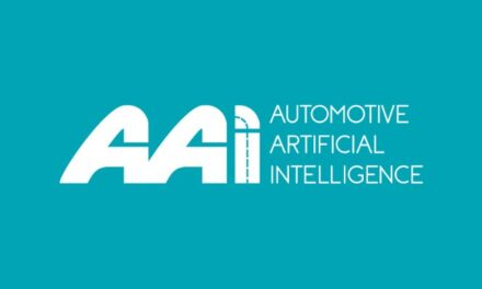 Automotive Artificial Intelligence and Automotive Industry Response