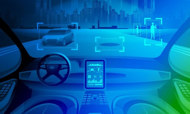 Automotive Artificial Intelligence and Simulation Early, Fast, Safe and Cost-efficient