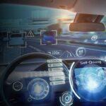 Automotive Information Systems