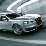 Automotive Supply Chain Managers