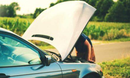 Cars Maintenance Suggestions From Arizona Mechanic