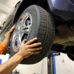 Getting Information on Cars before Purchasing