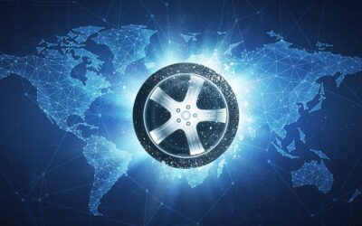 Growing passenger Cars in Germany automotive industry