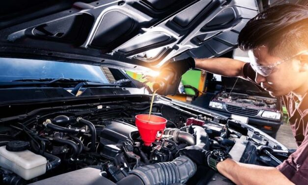 Guidelines to Maintain Your Car's Maintenance