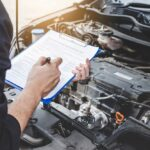 Top Services Your Honda Civic Requires